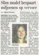 Telegraaf-sept-2015